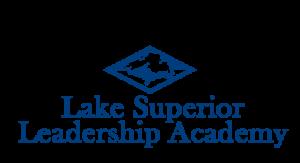 LSLA logo update